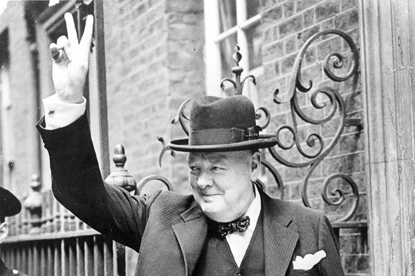 Churchill Tours