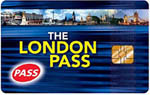 London Pass discount