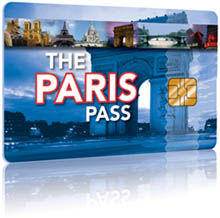 Paris Pass, Discount