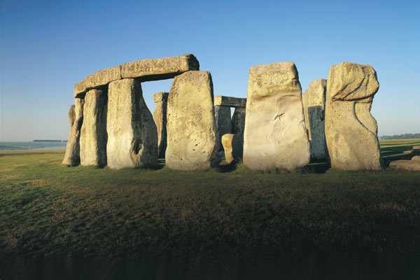 Stonehenge Tours  Private Tour Of Stonehenge From London