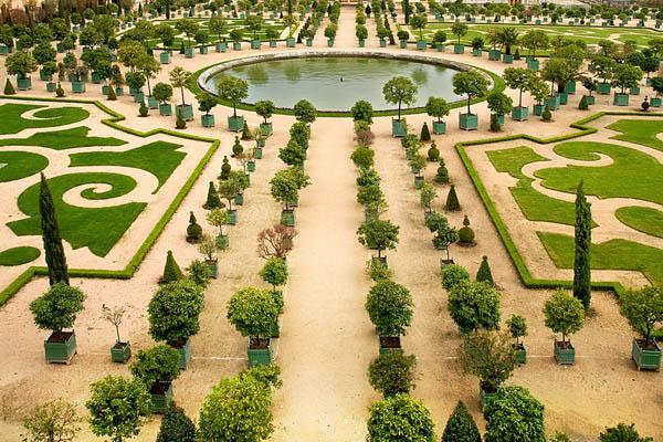 Versailles Paris Inside Paris Versailles Tour